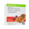 Θρεπτικά Meal Bars Κόκκινα Μούρα και Γιαούρτι Formula 1 Express (7 μπάρες) Herbalife