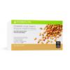 Herbalife Ψημένοι καρποί σόγιας 12 πακέτα