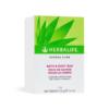 Herbalife Σαπούνι Σώματος Herbal Aloe 125g